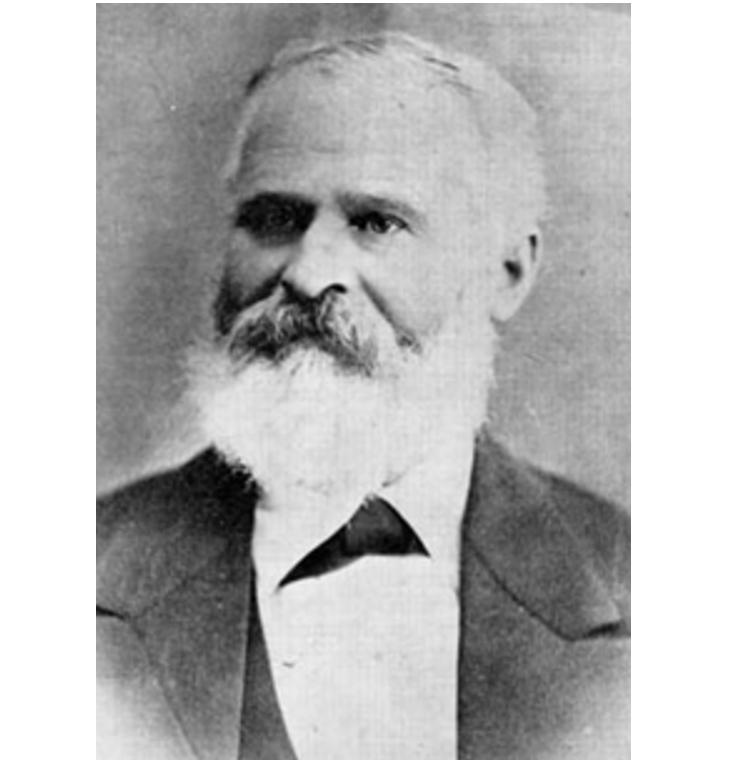 Rémi Nadeau, franco-canadien